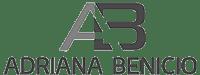 adriana-benicio2