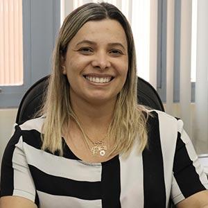 Adriana Benício