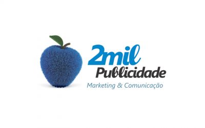 2mil-publicidade